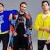 [Televisión] Telemundo Internacional trasmitirá en vivo para Latinoamérica los premios Billboard de la música latina 2020