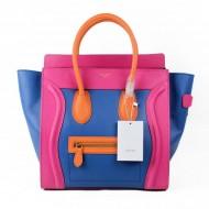f37c6930d62d celine 2009 bag collection
