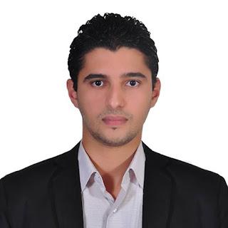 خالد بيلا