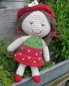 http://www.ravelry.com/patterns/library/strawberry-girl