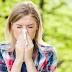 Temporada de rinite: cuidado com o uso de antialérgicos e sprays nasais