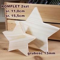 https://www.artimeno.pl/inne/8414-dreweks-gwiazdki-drewniane-2szt.html