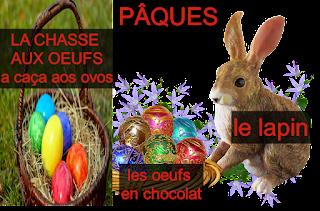 pâque ou pâques|blog.dilaaulasdefrances