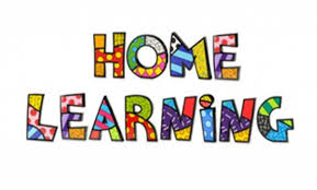 HOME TO LEARNING VIDEO STD -1 TO 12