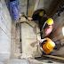 Ανεξήγητες ηλεκτρομαγνητικές παρεμβολές στον Πανάγιο Τάφο