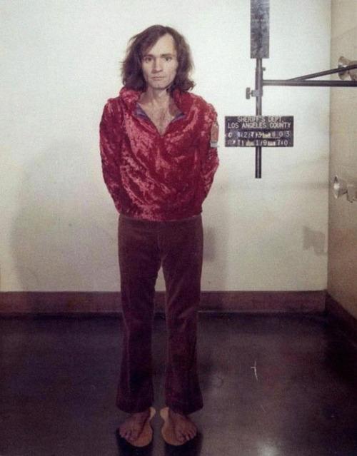 Manson family vest eur/usd forexliveonthenews