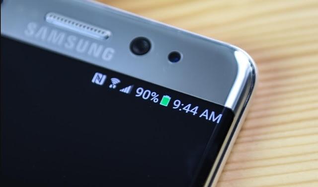 Mengenal SOT HP dan Cara Melihat SOT Baterai Smartphone Android