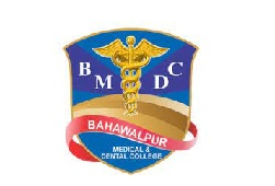 Bahawalpur Medical and Dental College BMDC Latest  Jobs 2021