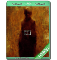 ELI (2019) WEB-DL 1080P HD MKV ESPAÑOL LATINO