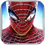 The Amazing Spider-Man Apk Obb Data Offline Download