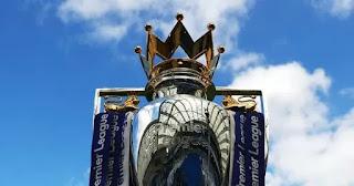Premier League club doctors 'raise concern' over Project Restart plans