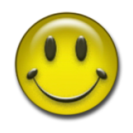 lucky-patcher-apk-download-v-6-1-1.png