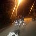 DESCONOCIDOS ACRIVILLAN JOVEN A TIROS LA MADRUGADA DE ESTE JUEVES EN EL BARRIO 27 DE FERRERO DE NAVARRETE.