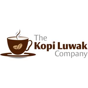 The Kopi Luwak Coupon Code, KopiLuwakCo.com Promo Code