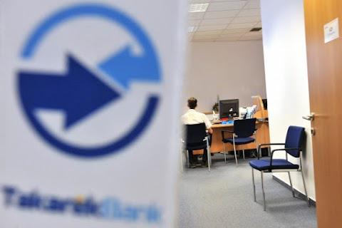 Takarék Jelzálogbank: lezárult a TKB-részvények értékesítése
