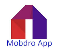 Mobdro v2.0.66 (Free Live TV & Online Video Streamings)  APK Latest Download For Android