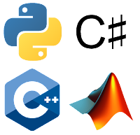softwarequery.com-c++