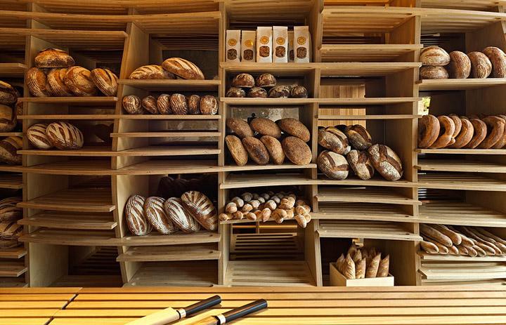 Commercial Kitchen Store Austin