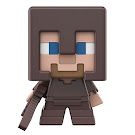 Minecraft Steve? Series 23 Figure