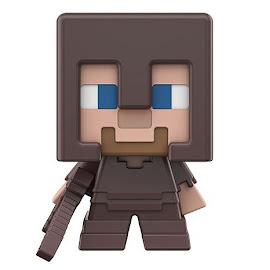 Minecraft Steve? Series 23 Figure