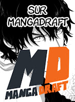 https://www.mangadraft.com/manga/281-chronoctis-express