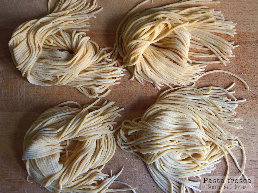 pasta-fresca-02
