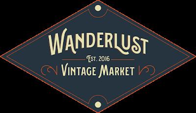 Visiter Wanderlust Vintage dans le Bronx