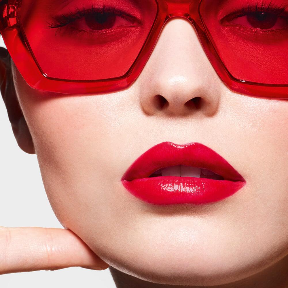 Chanel Rouge Coco Flash Printemps 2020 nouvelles couleurs