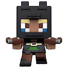 Minecraft Explorer Series 24 Figure