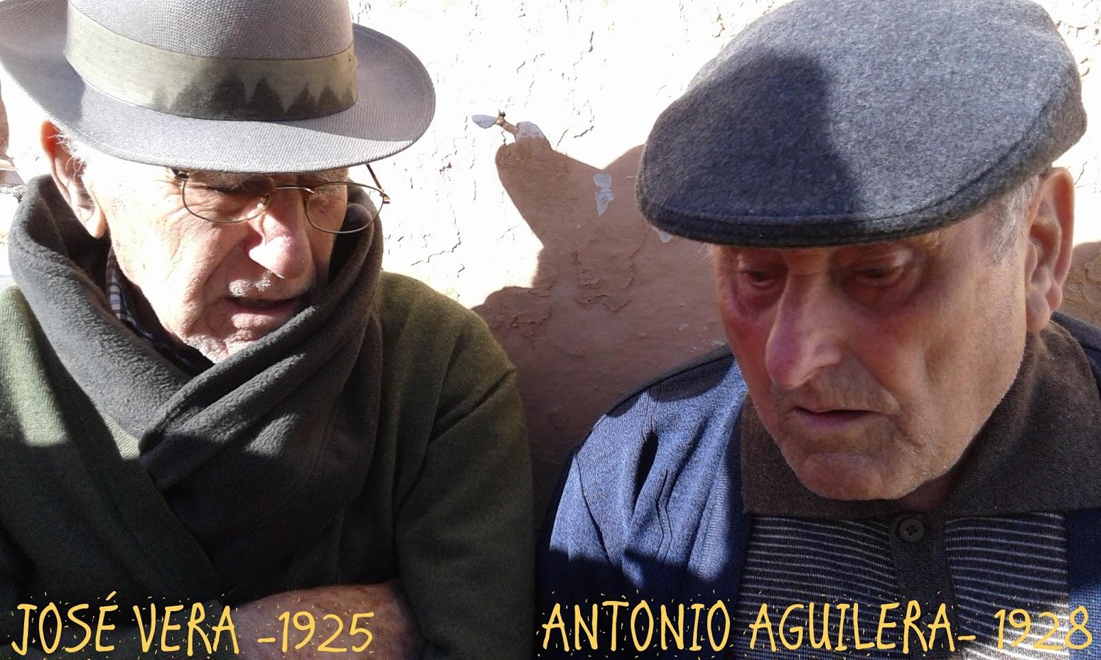 Fuente lamo alcal la real enero 2016 - Antonio daza alcala la real ...