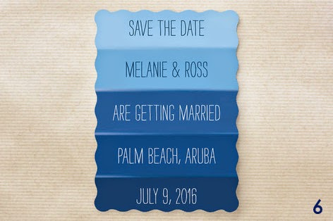 6. http://www.minted.com/product/save-the-date-cards/MIN-64S-STD/ocean-blue?utm_source=pinterest&utm_medium=social&utm_campaign=product_details_share