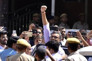 kartis-cbi-custody-extended-for-three-days