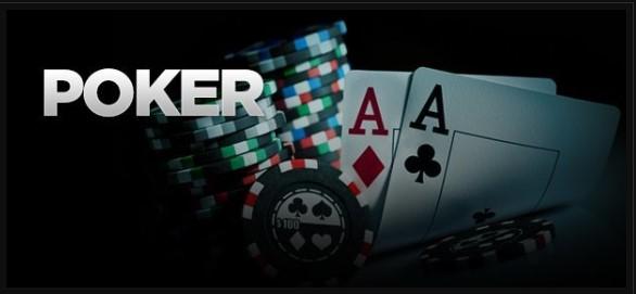 Situs poker resmi - 2