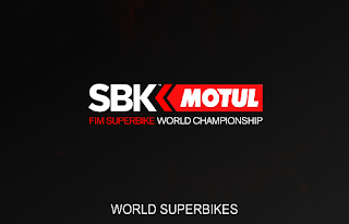WSBK World Superbikes Eutelsat 10A Biss Key 23 February 2019
