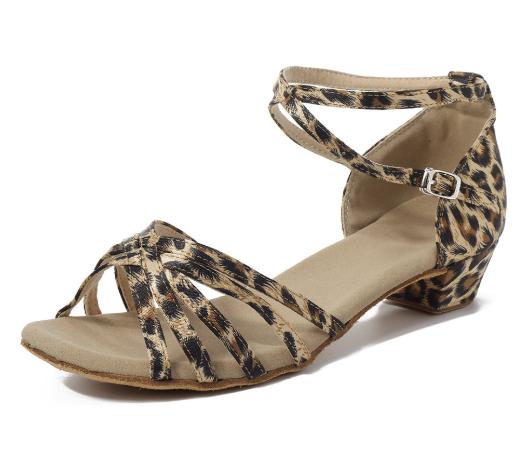 scarpe.leopardate