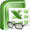 Microsoft Excel Viewer IMG PNG