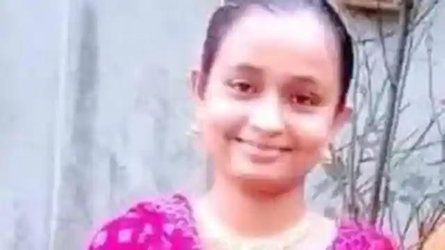 উল্লাপাড়ায় গৃহবধুকে শ্বাসরোধ করে হত্যার অভিযোগ