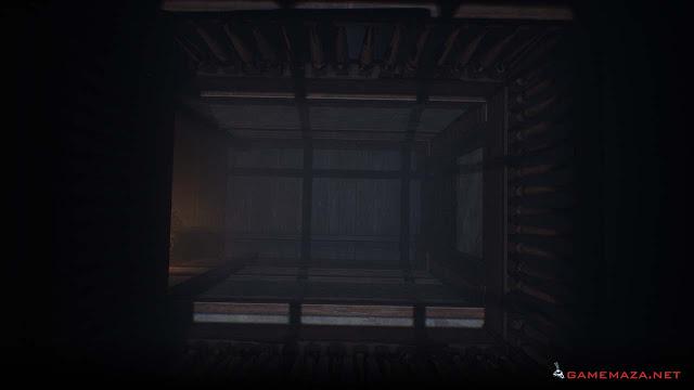 Diastone Confusion Gameplay Screenshot 3