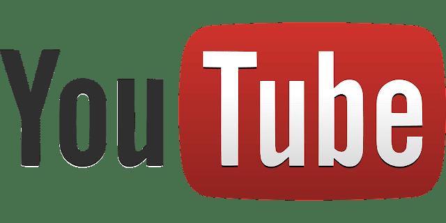 Os melhores Youtubers Tech