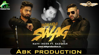 Wakhra+Swag+-++Badshah+[Abk+Prd].mp3-download-latest
