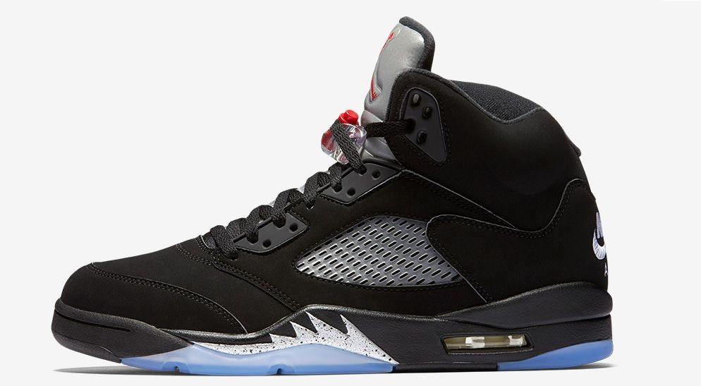 Nike Presto Schwarz Bestellen