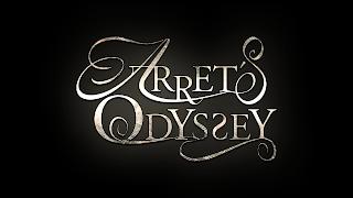 Arrest´s Odyssey
