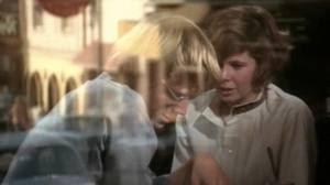 Kim Darby Bruce Davison The Strawberry Statement 1970 movieloversreviews.filminspector.com