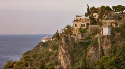 film-a-good-woman-italia-insula-capri