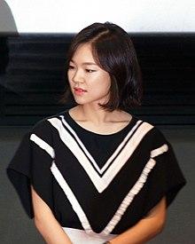 Han Ye Ri - Biodata, Umur, Agama Dan Drama Lengkap