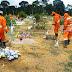 Manaus não registra enterros de vítimas no coronavírus no sábado