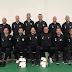 Sinovi Bosne Lukavac osvojili 3.Međunarodni turnir Brčko Distrikta