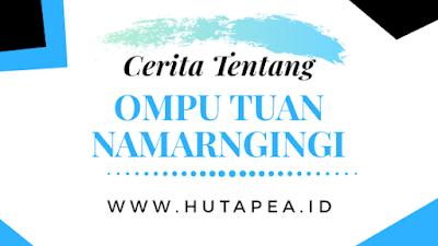 Hutapea