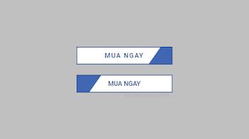 Tạo Button Download với CSS hover tuyệt đẹp cho Blogspot