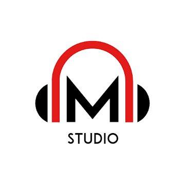 Mstudio (MOD, Premium Unlocked) APK For Android